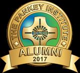 pankey_badge_2017alumni_small