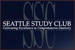 studyclub