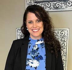 Dr. Maria Miller-Rinaldi