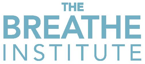 The Breathe Institute Logo