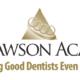 The Dawson Academy Logo