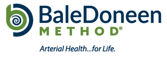 BaleDoneen Method Logo