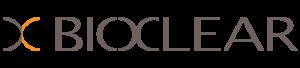 Bioclear Logo